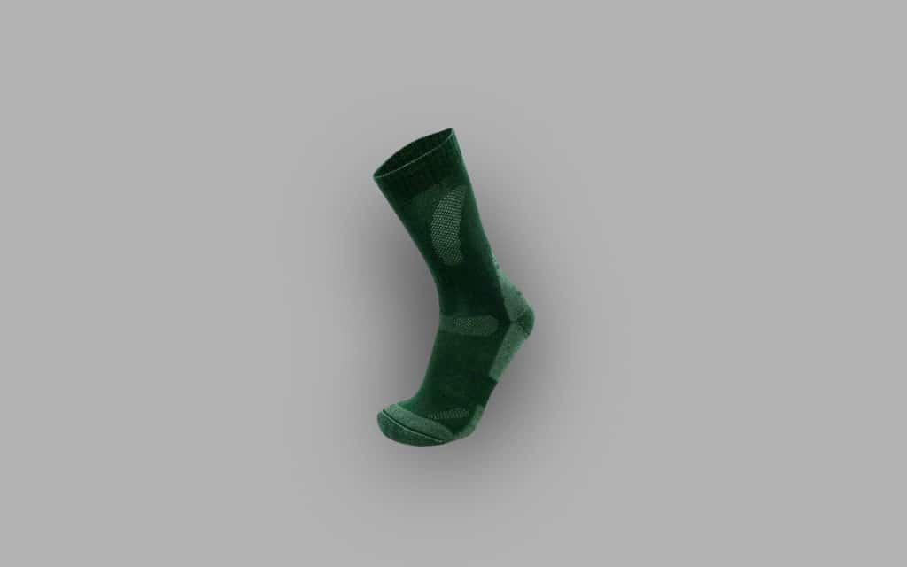 Warmest Socks 8