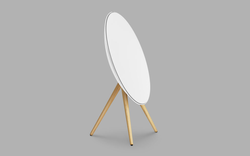 Beoplay A9 2