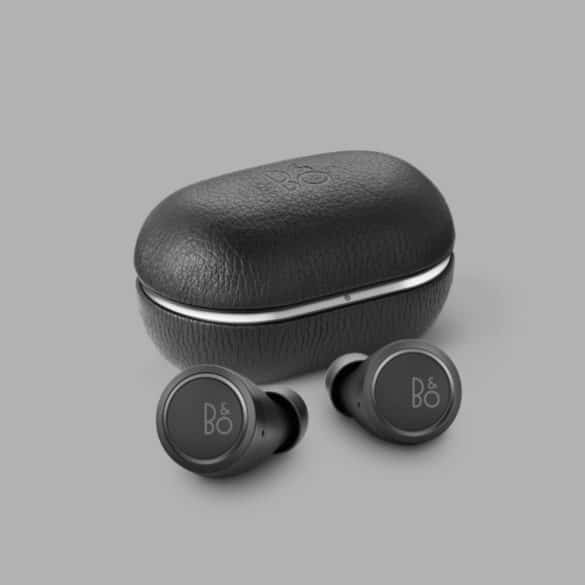 Beoplay E8 Review 1
