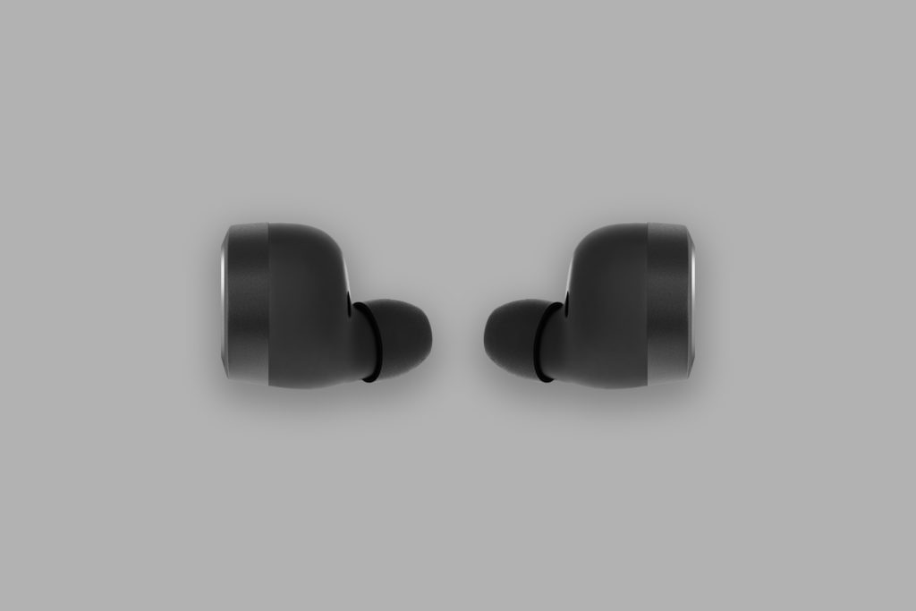 Beoplay E8 Review 2