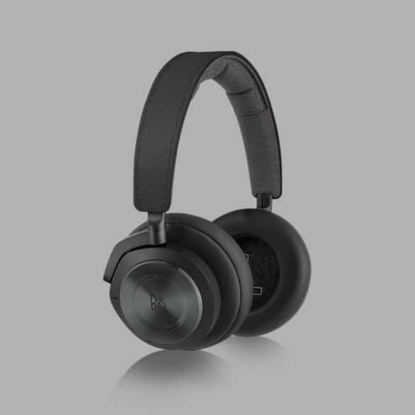Beoplay H9 1