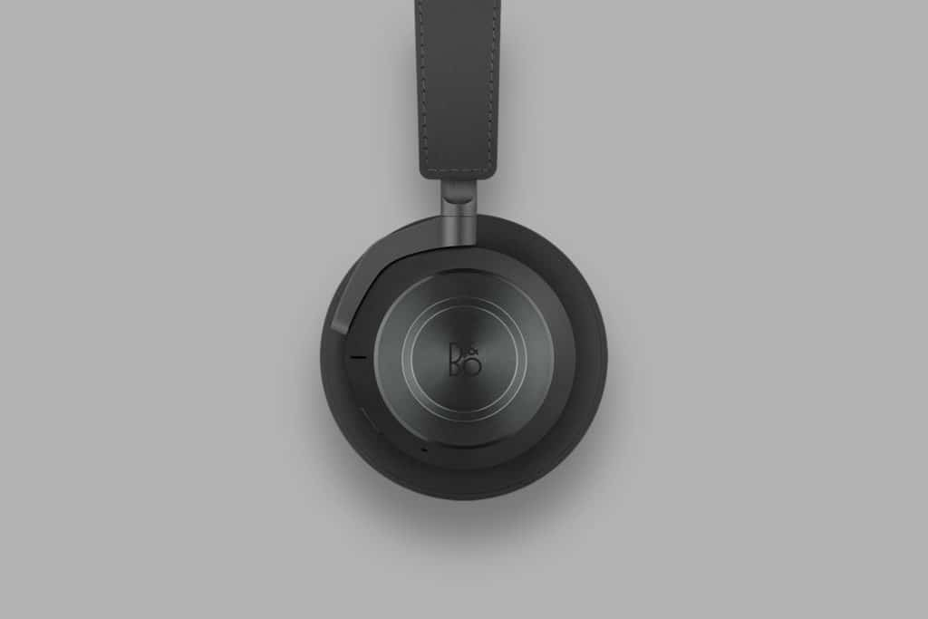 Beoplay H9 3