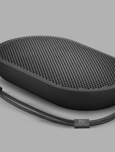 Beoplay P2 1