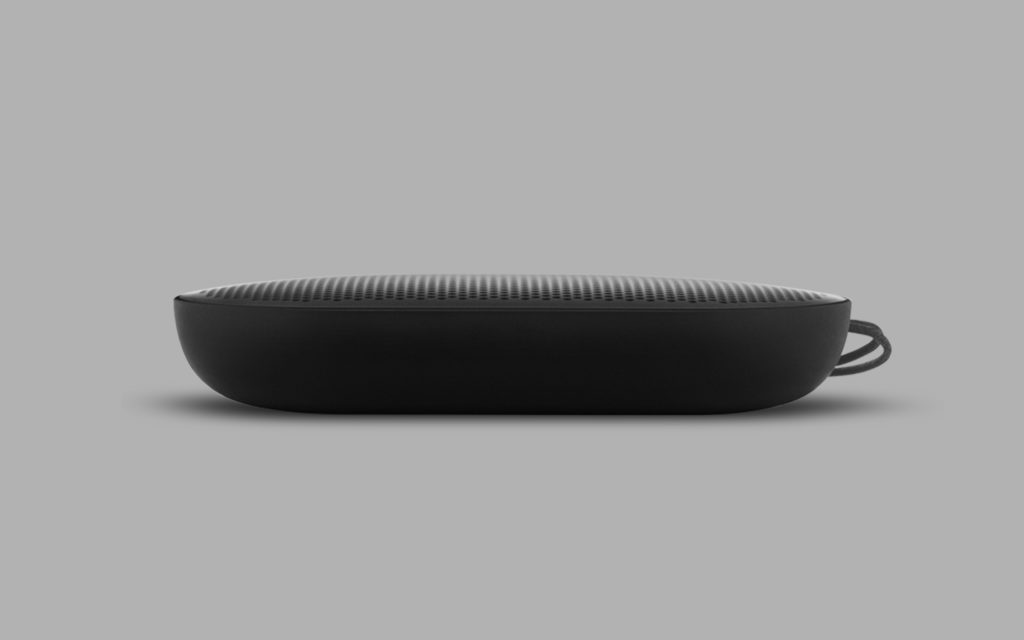 Beoplay P2 2