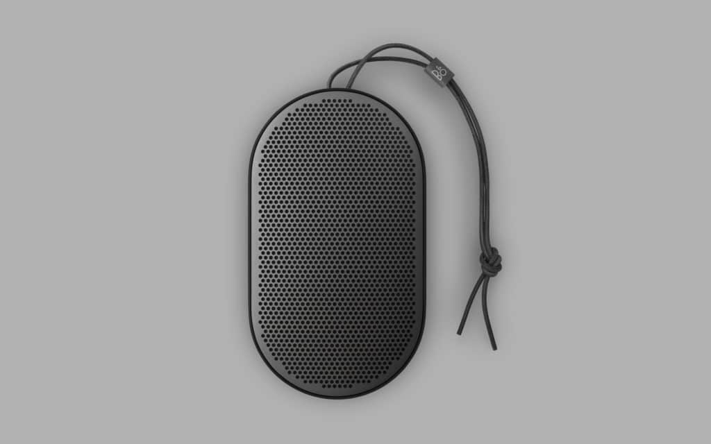 Beoplay P2 3