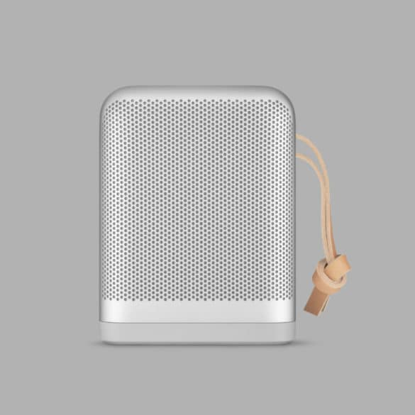 Beoplay P6 1