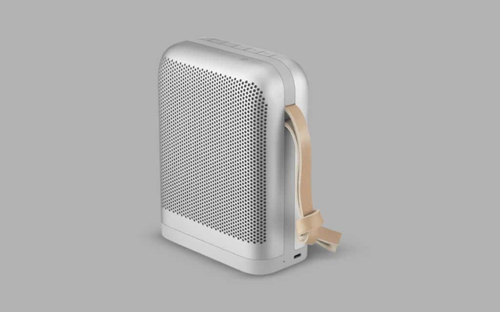 Beoplay P6 3