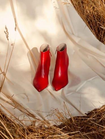 Danish Shoe Brands 1