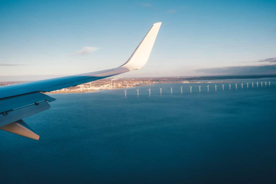 Oslo To Copenhagen 1