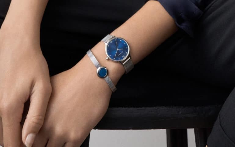 Skagen Watches 1