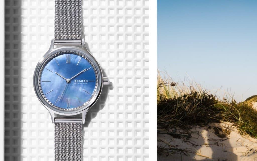 Skagen Watches 2