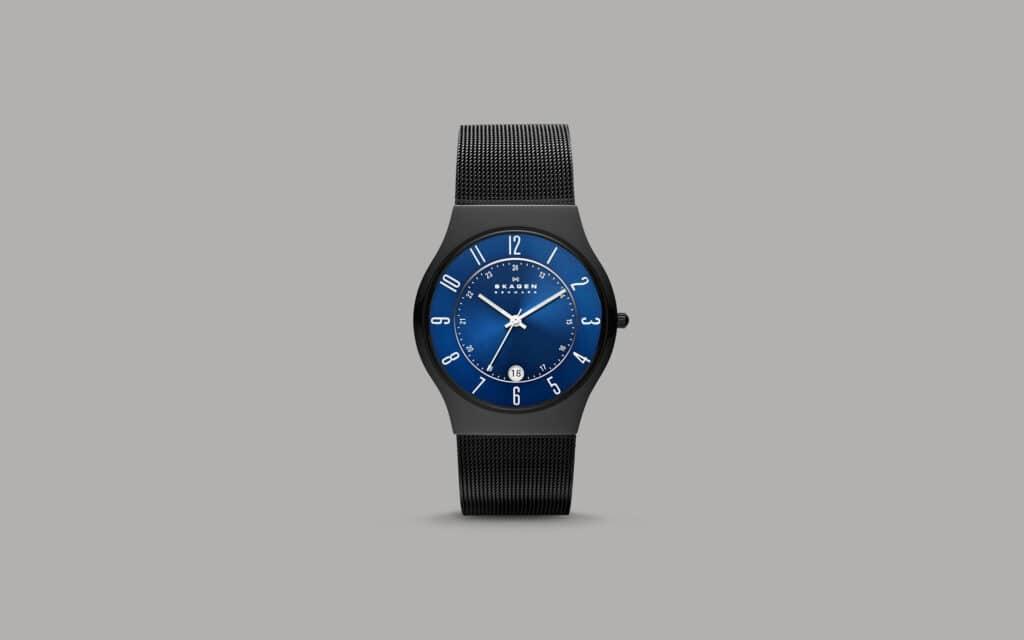 Skagen Watches