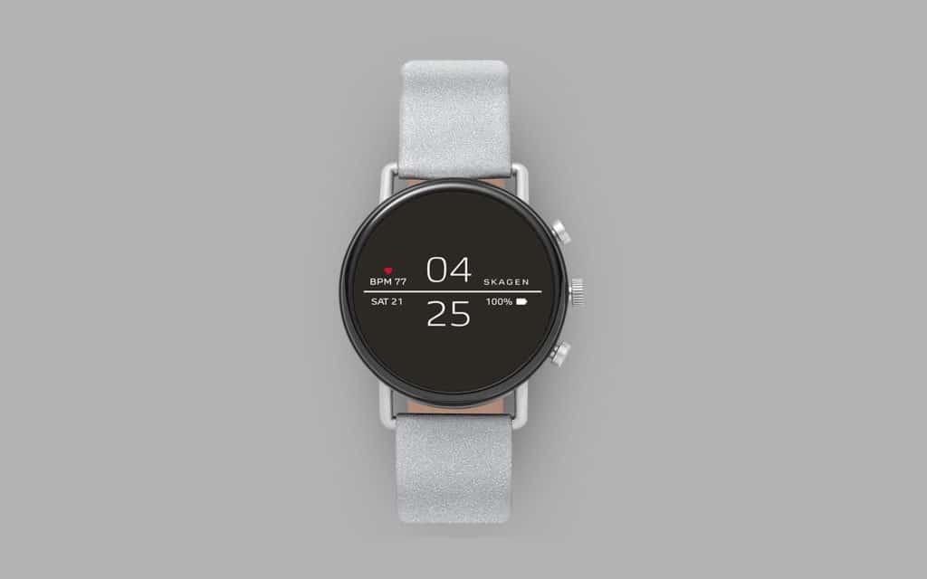Skagen Watches 3