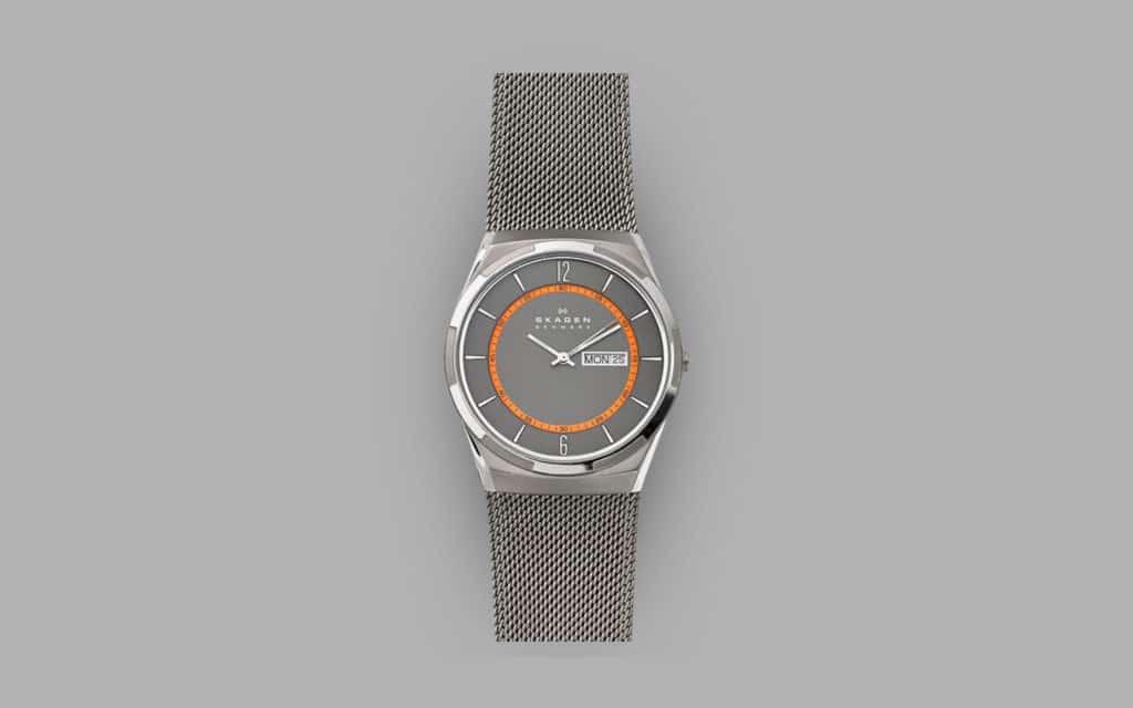 Skagen Watches 4