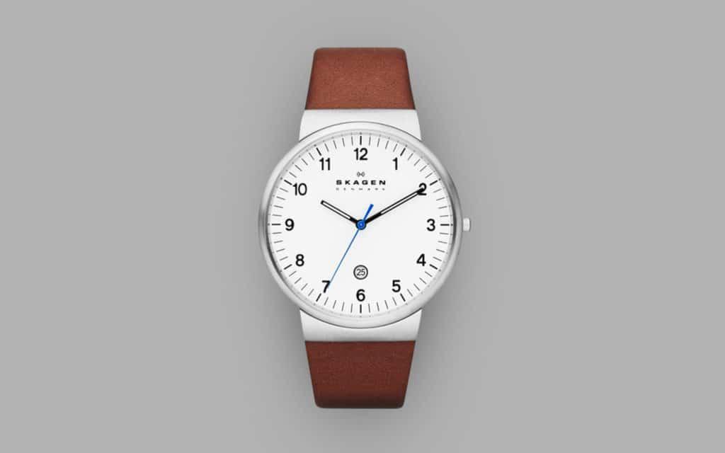 Skagen Watches 5