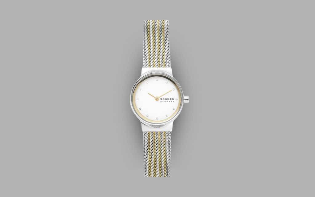 Skagen Watches 6