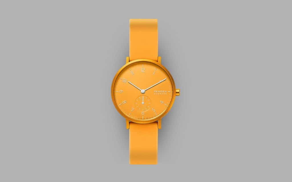Skagen Watches 7