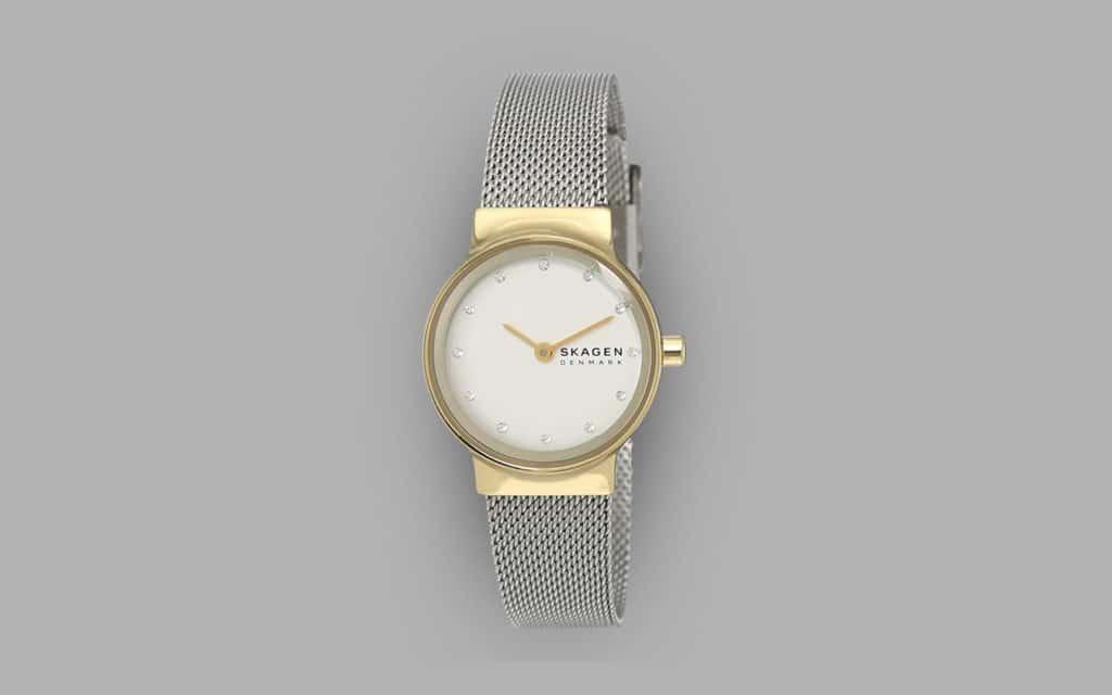 Skagen Watches 8