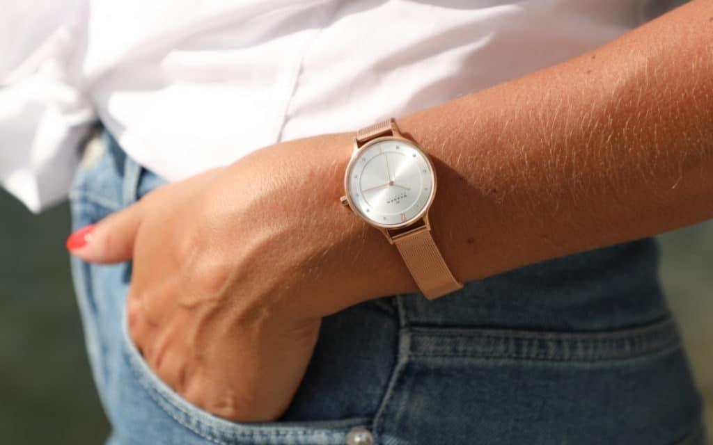 Skagen Watches 9