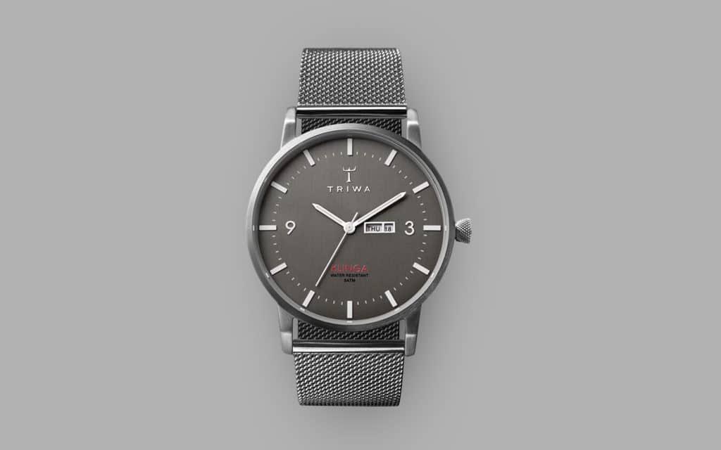 Triwa Watches 3