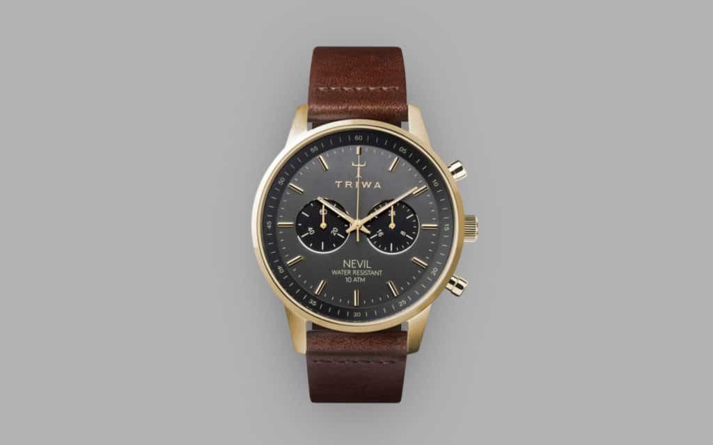 Triwa Watches 4