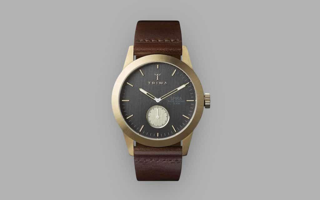 Triwa Watches 5