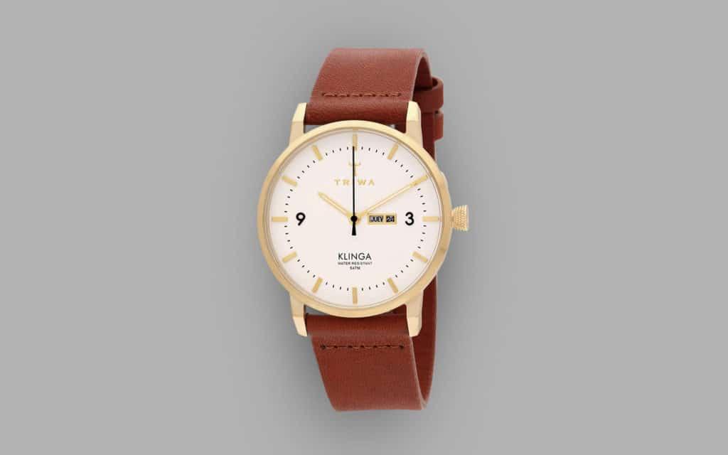 Triwa Watches 6