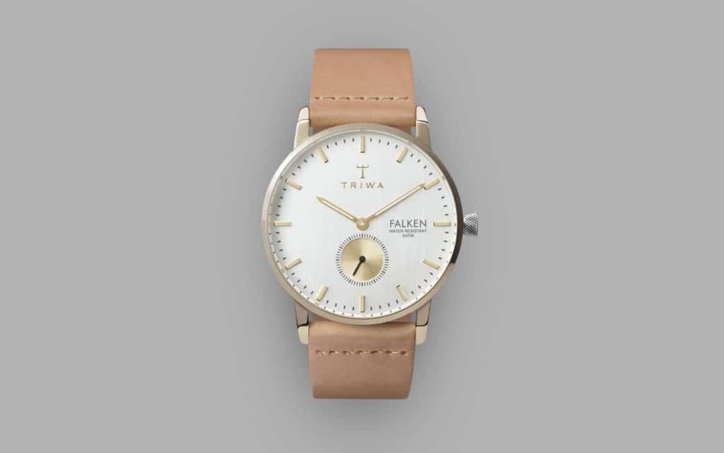 Triwa Watches 7