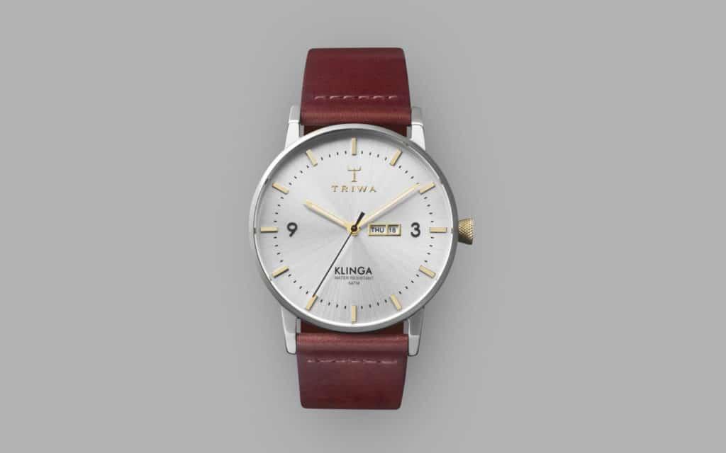 Triwa Watches 8