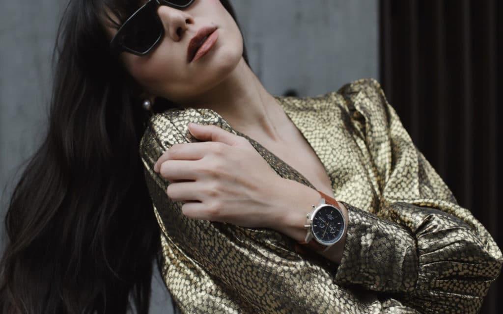 Triwa Watches 9