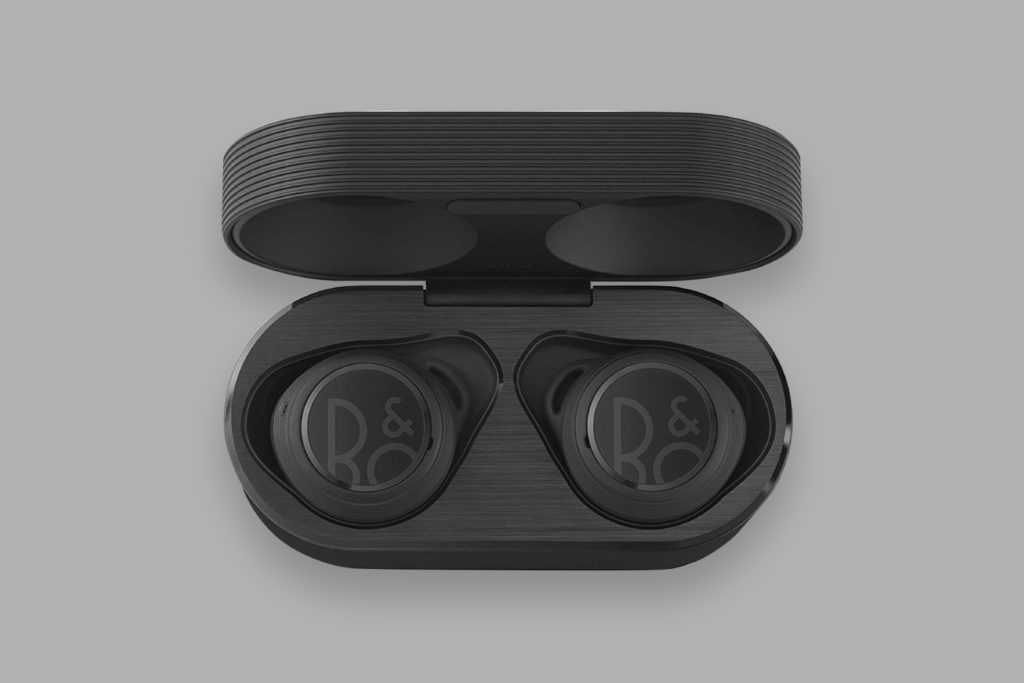 Beoplay E8 Sport 3