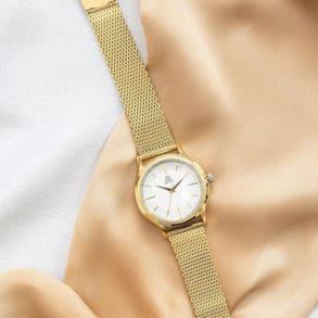 Swedish Watches 1