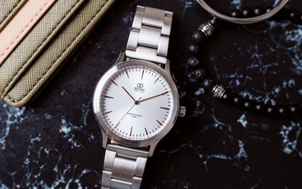 Swedish Watches 2