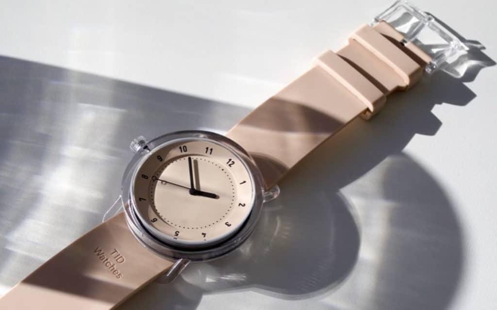 Swedish Watches 3