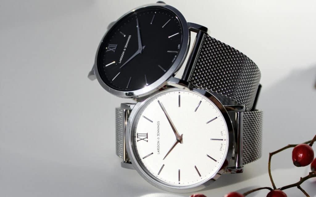 Swedish Watches 4