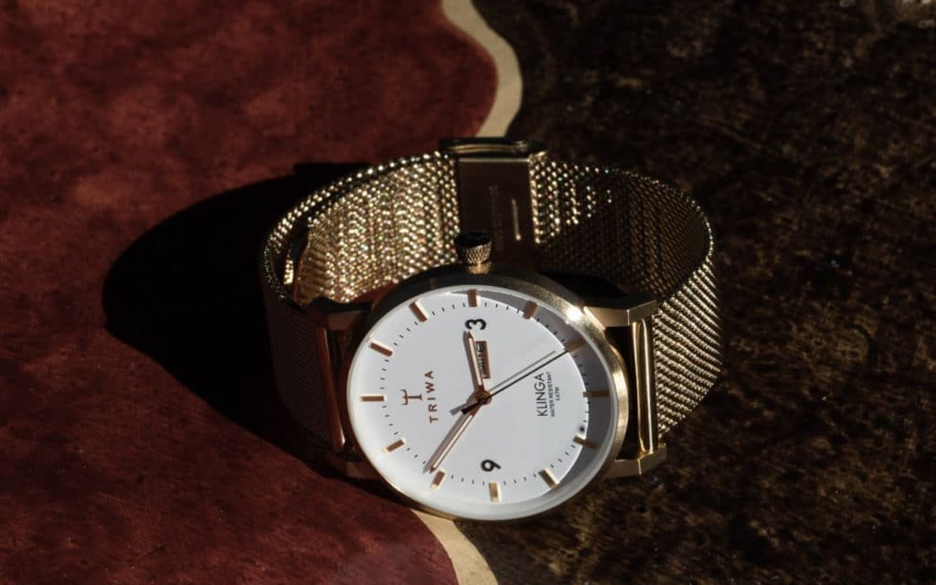 Swedish Watches 5