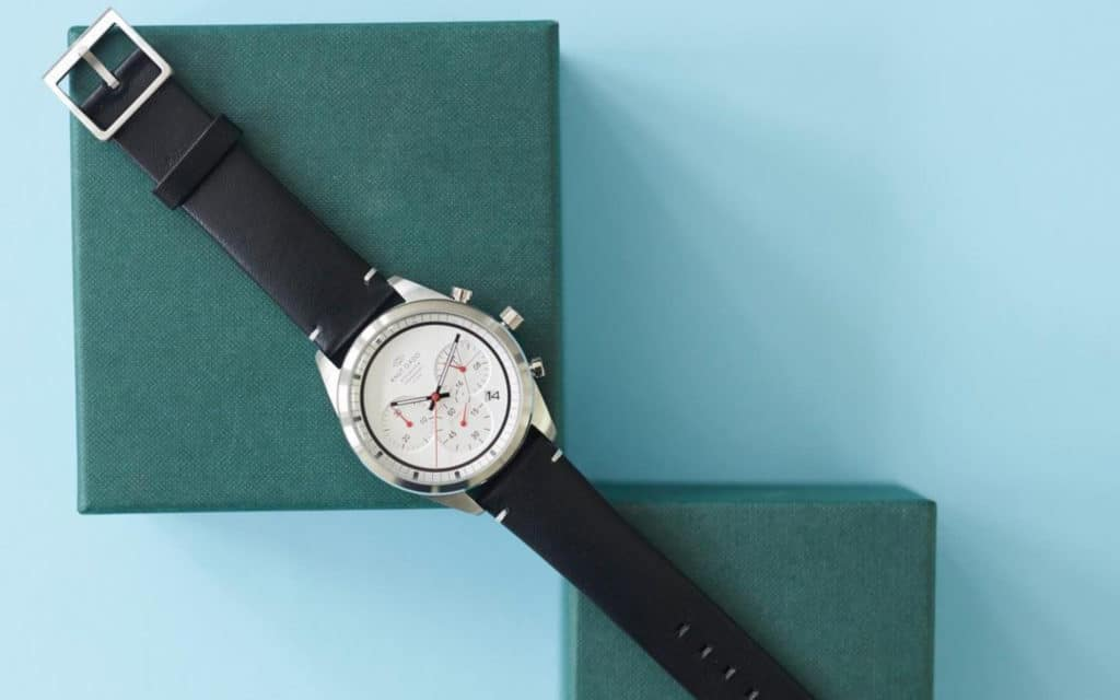 Swedish Watches 6
