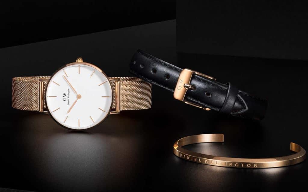 Swedish Watches 7