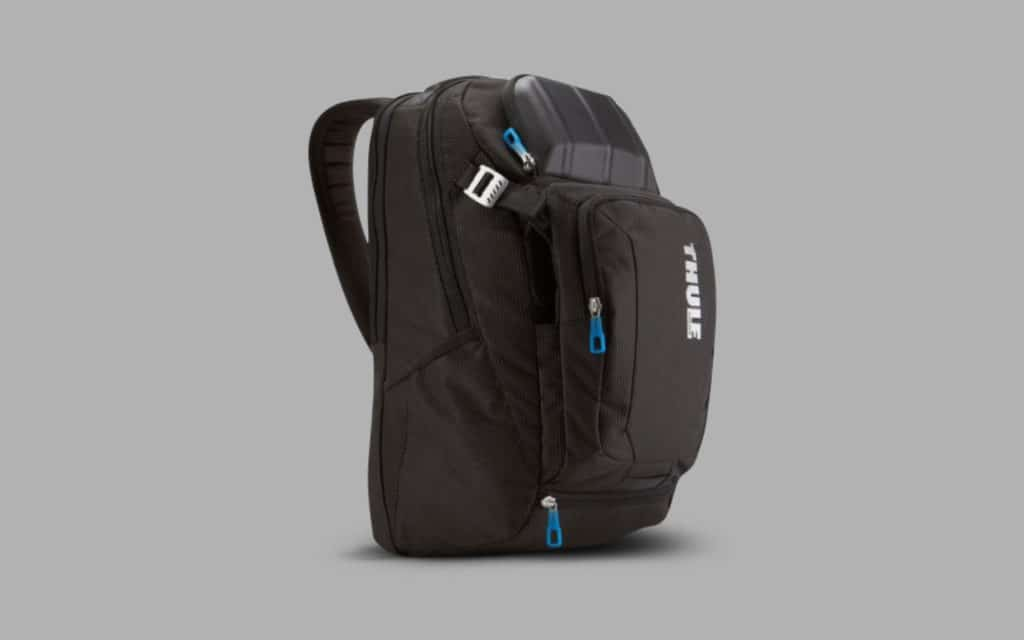 Thule Crossover 32l 3