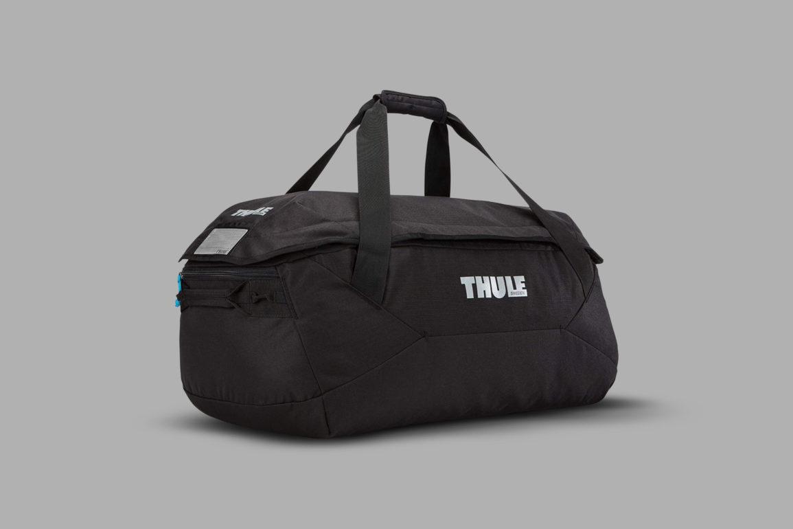 Thule GoPack 1