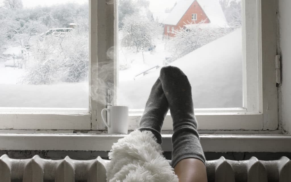 What Is Hygge 4