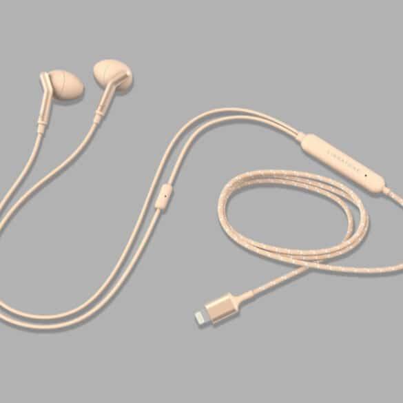 Q Adapt Earphones 1