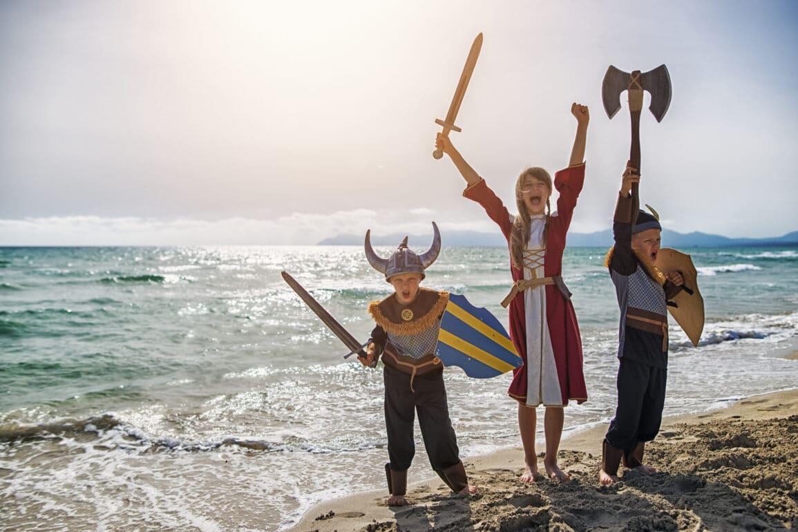 Viking Names 1