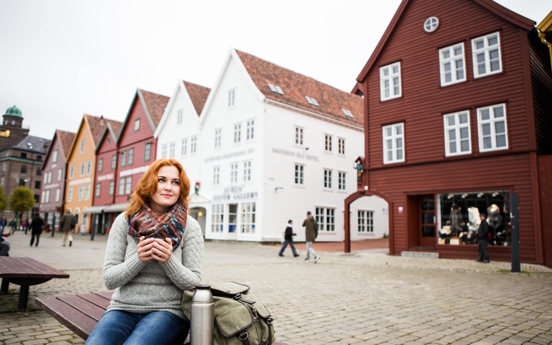 Danish Girl Names 1