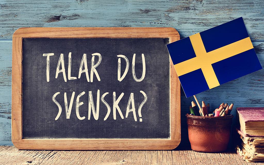 Is Swedish Hard 3