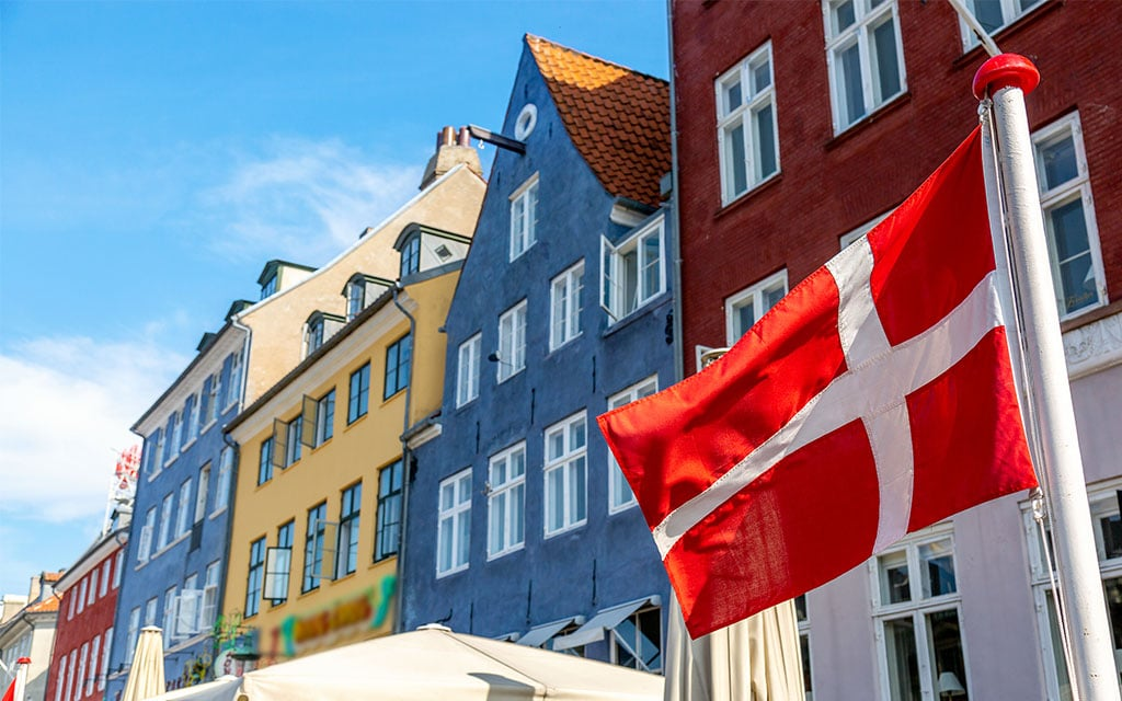 How To Move To Denmark 4