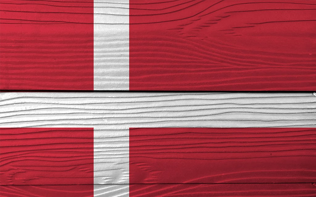 How To Move To Denmark 6
