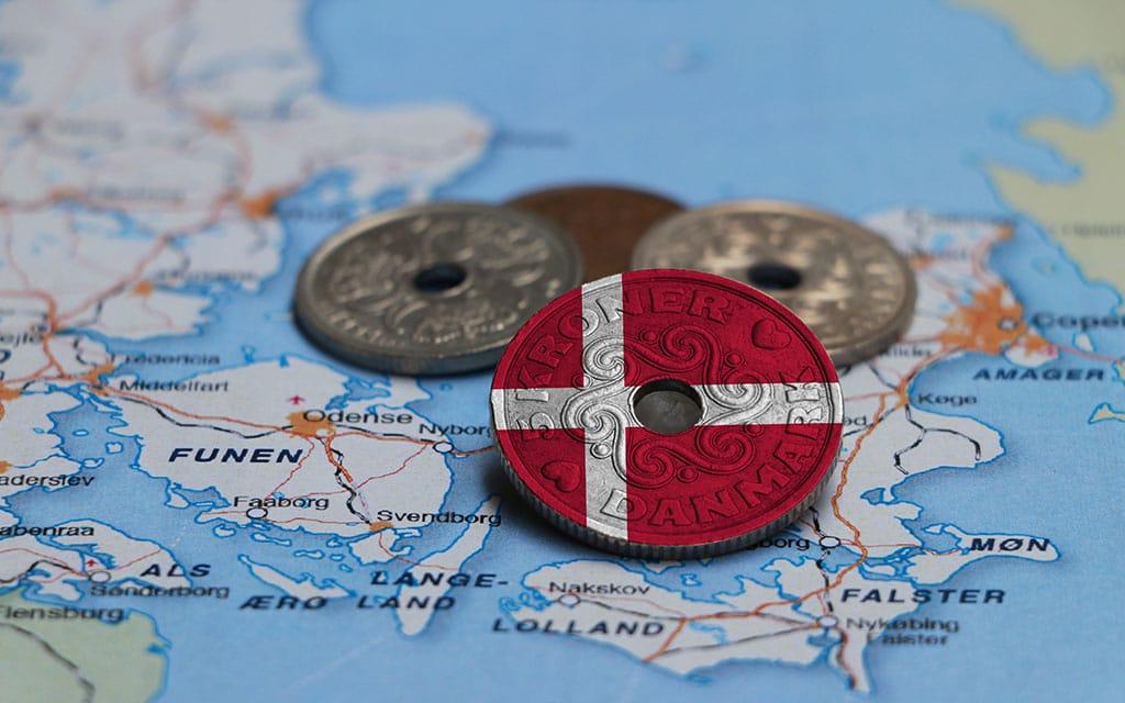Denmark Vs Sweden 6