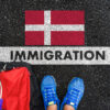 How To Move To Denmark 1