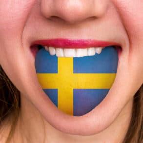Is Swedish Hard 1